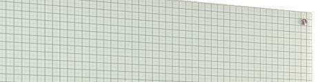 Whiteboard glassboard